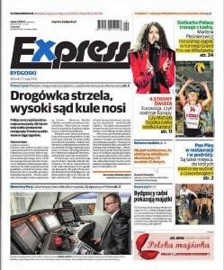 express bydg0